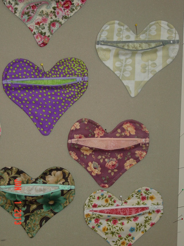 Name:  new years hearts for work 2013 013.JPG