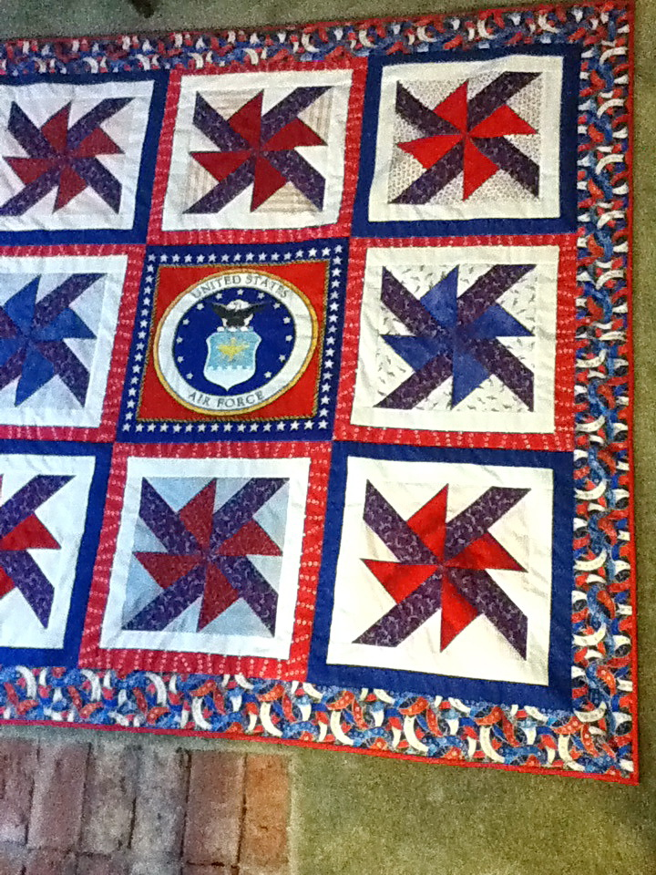 Name:  Valor quilt 2.jpg