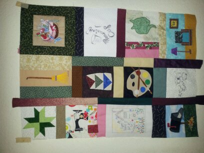 Name:  piecemaker quilt.jpg