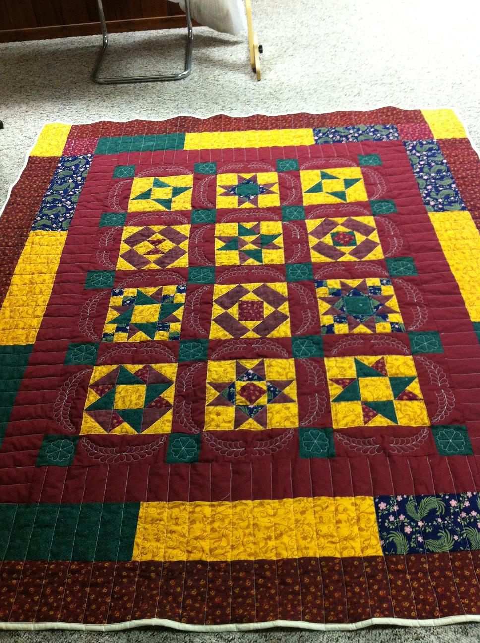 Name:  Ayden's Quilt 12-12 (1) resize.jpg
