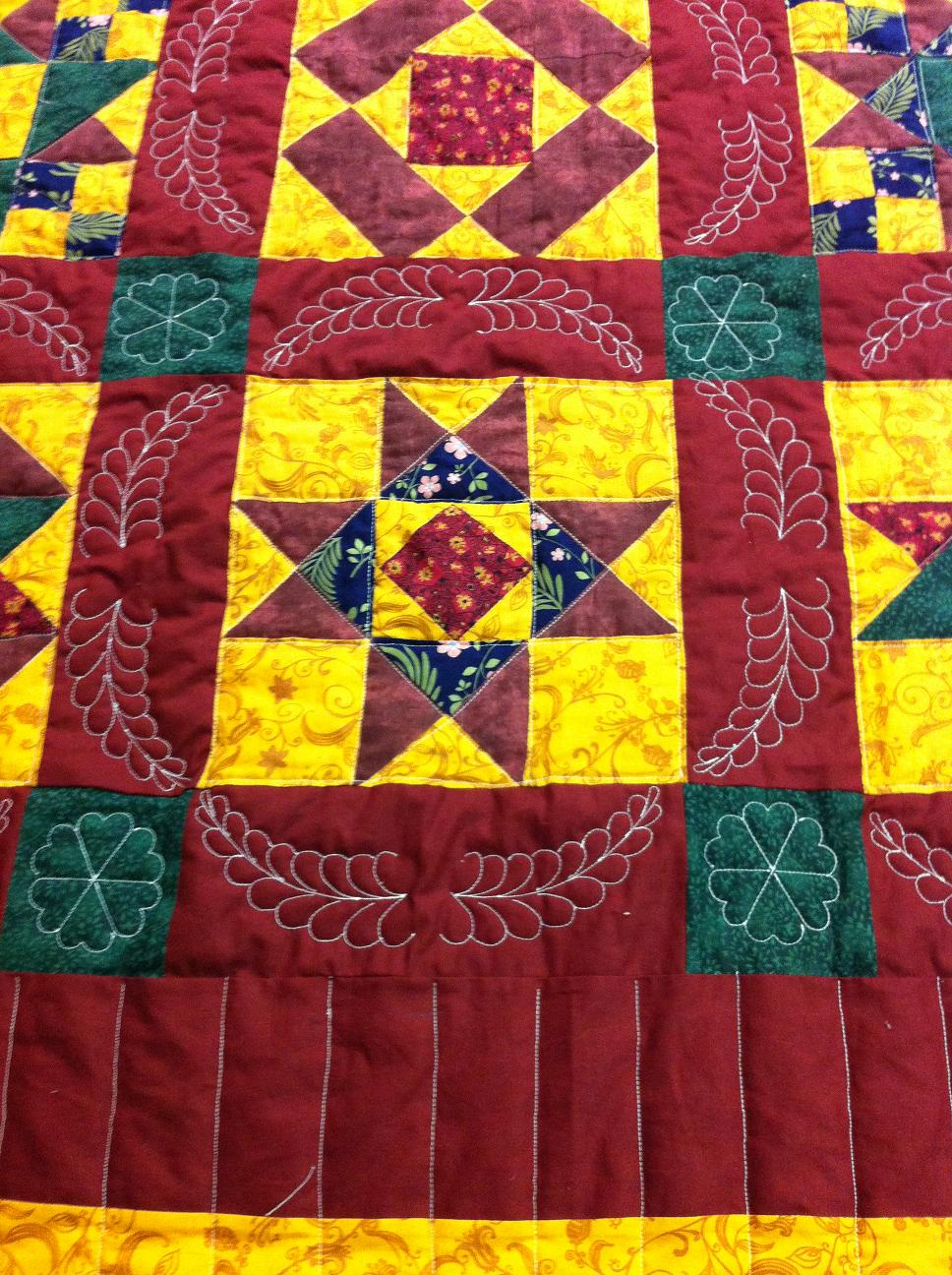 Name:  aydens quilt 12-12- resize.jpg