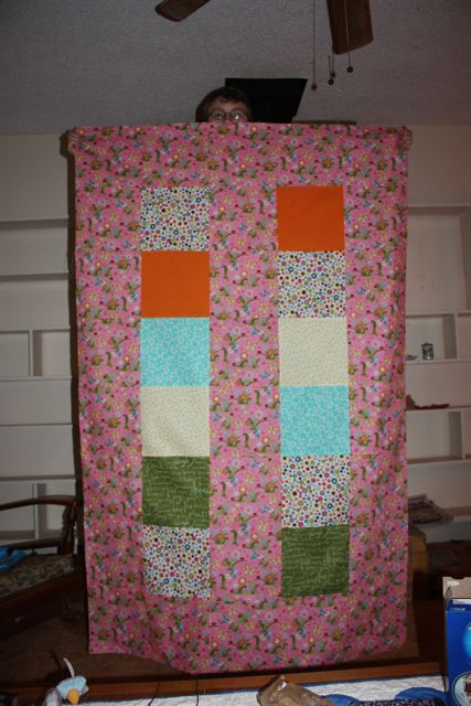 Name:  Kairi's Quilt #1.jpg