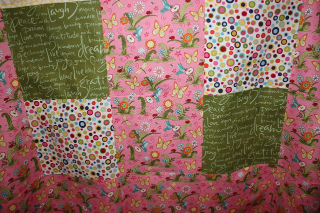 Name:  Kairi's Quilt #2.jpg