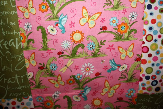 Name:  Kairi's Quilt #3.jpg