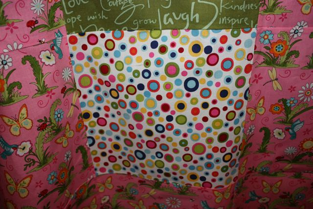 Name:  Kairi's Quilt #5.jpg
