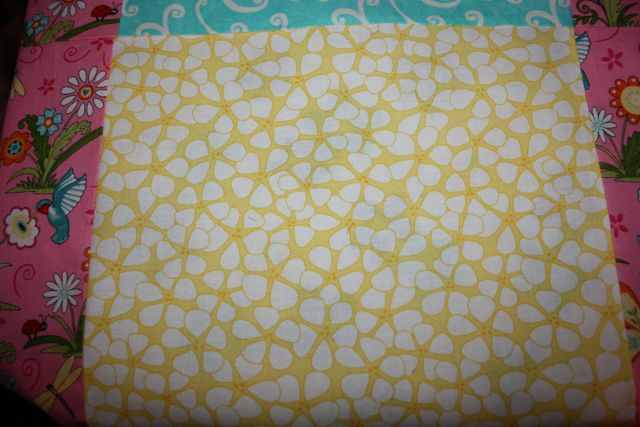 Name:  Kairi's Quilt #6.jpg