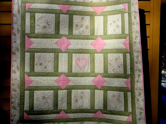 Name:  custom quilt 003.JPG