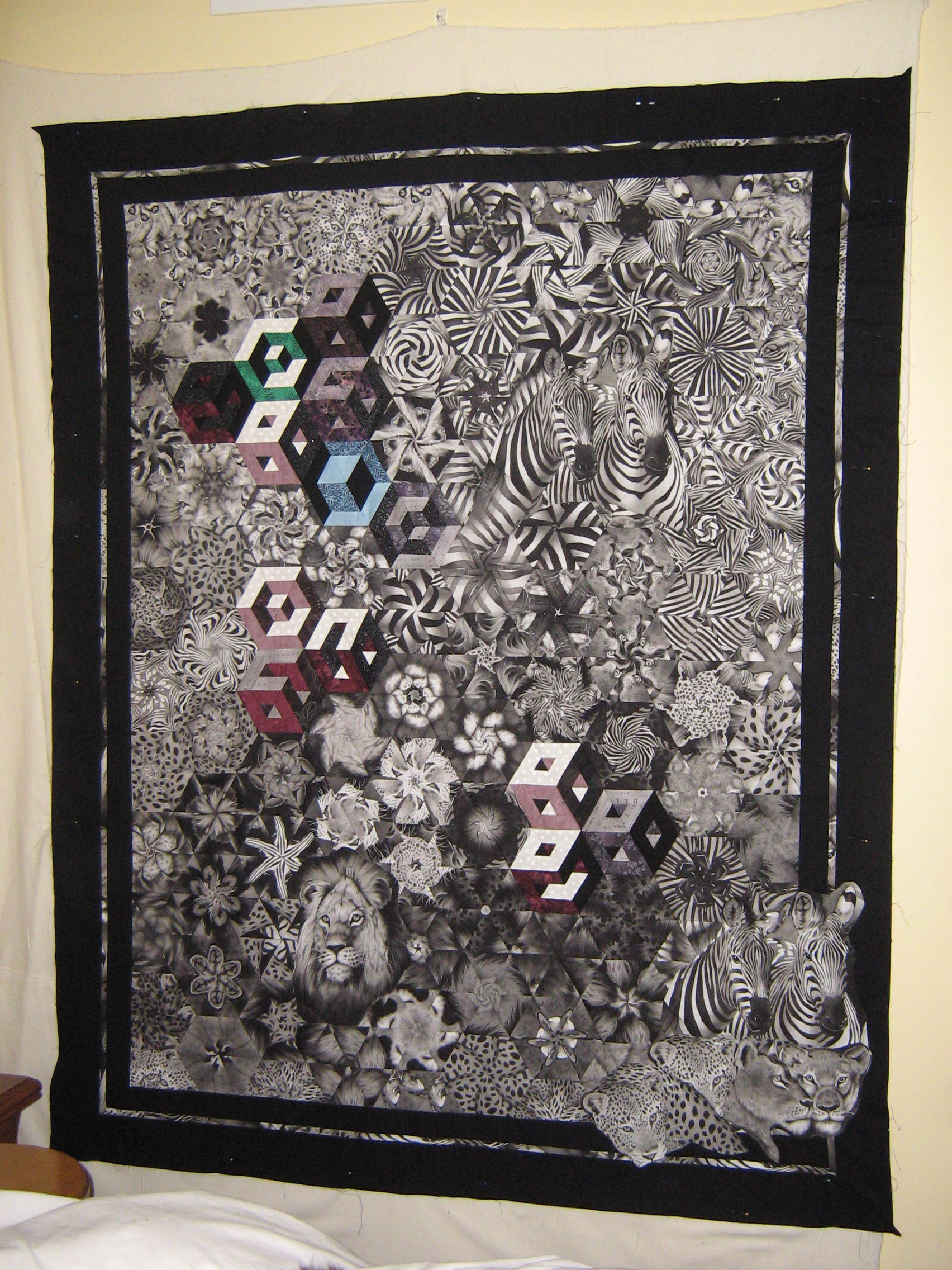 Name:  Chad's Quilt.jpg