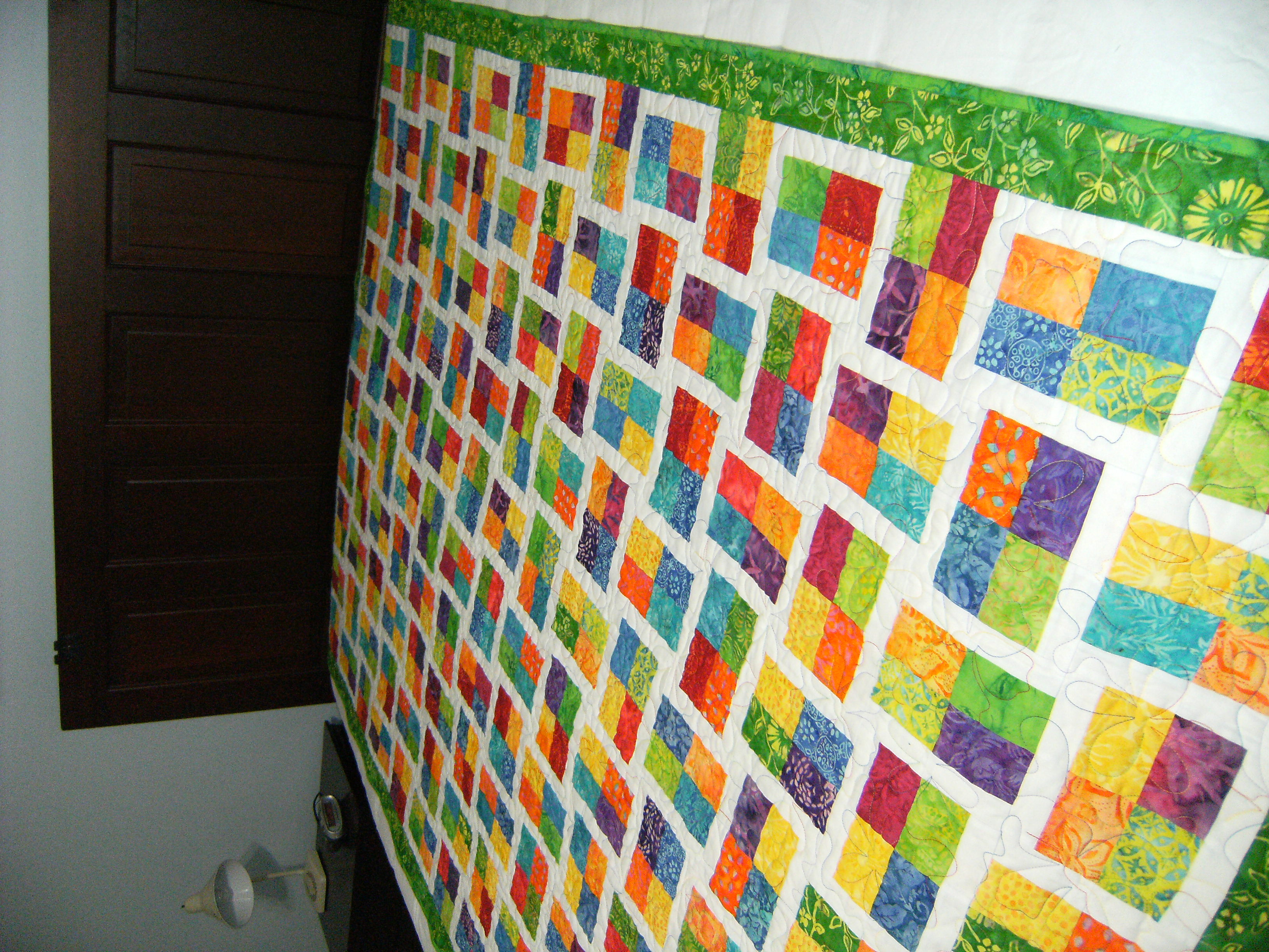 Name:  completed Emilia quilt.JPG