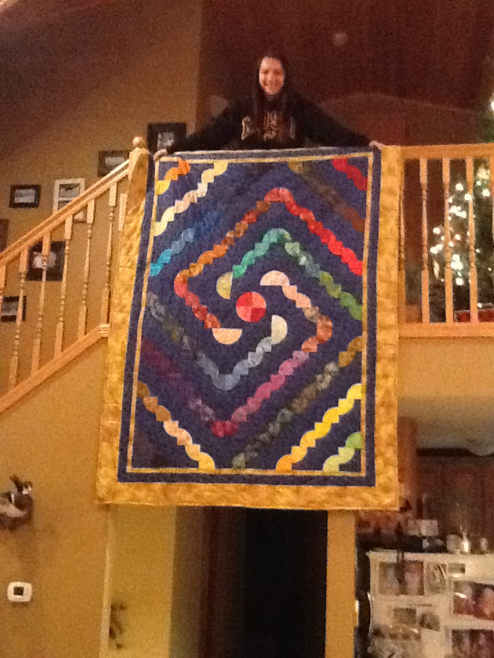 Name:  2012-Christmas-Rachel-quilt front.JPG Views: 4003 Size:  326.9 KB