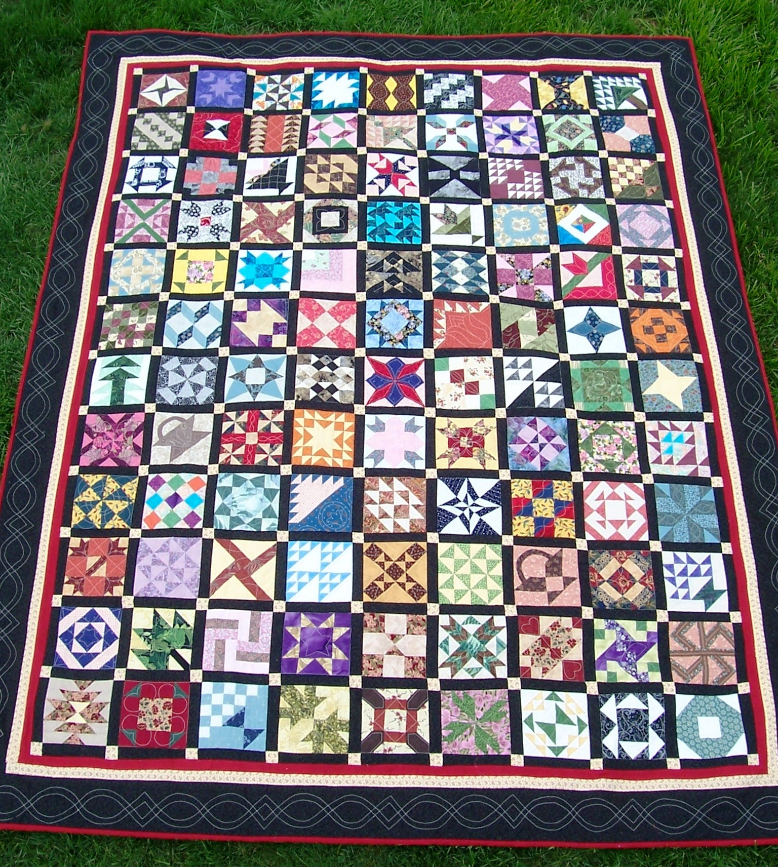 Name:  FWS QUILT.jpg