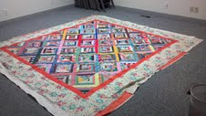 Name:  quilt pinned.jpg