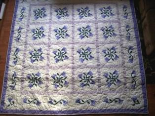 Name:  Celeste's quilt.jpg Views: 1800 Size:  48.2 KB