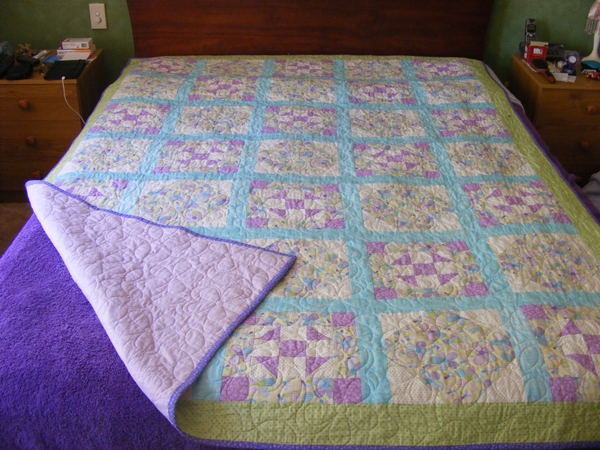Name:  sams quilt.JPG