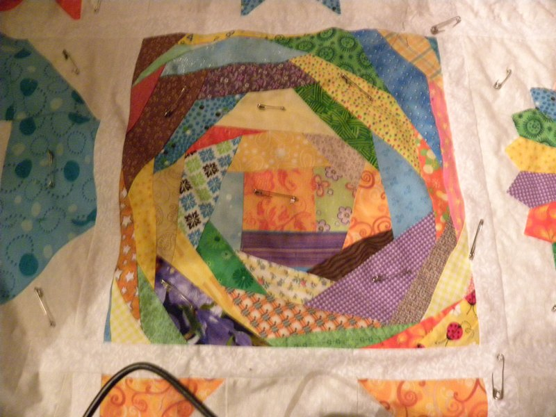 Name:  quiltsq.jpg