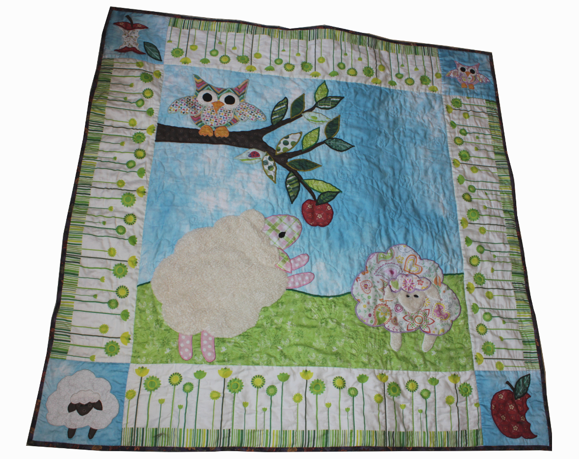 Name:  QuiltFrontFinished.jpg