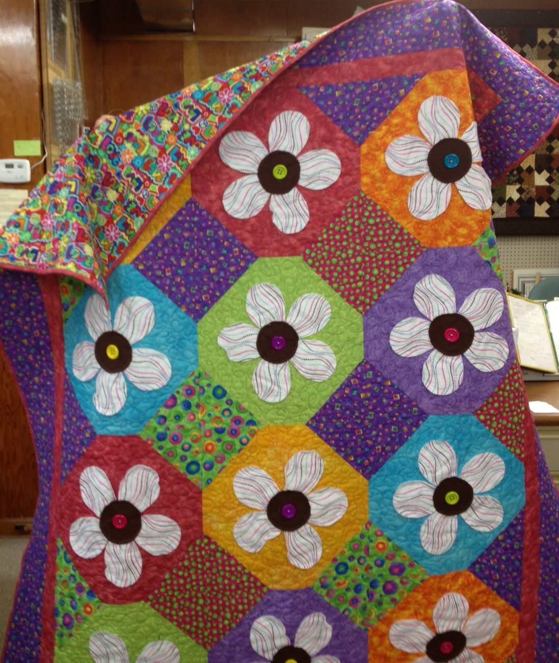 Name:  quilt 16a.JPG