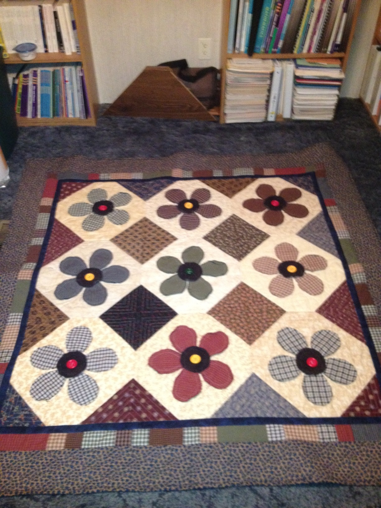 Name:  Quilt 1c.JPG