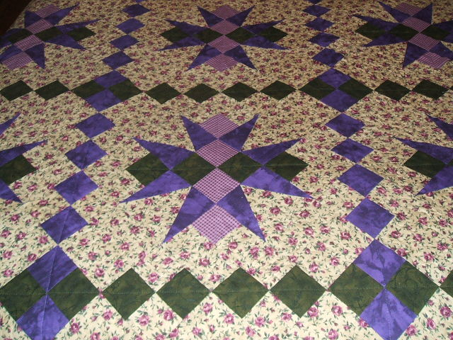 Name:  bed quilt 3.JPG