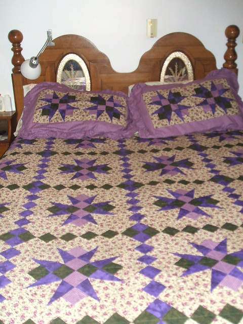 Name:  bed quilt.JPG Views: 4887 Size:  131.7 KB
