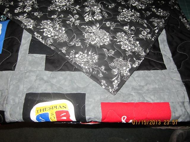 Name:  Backing fabri on t-shirt quilt 001.JPG Views: 1400 Size:  129.3 KB