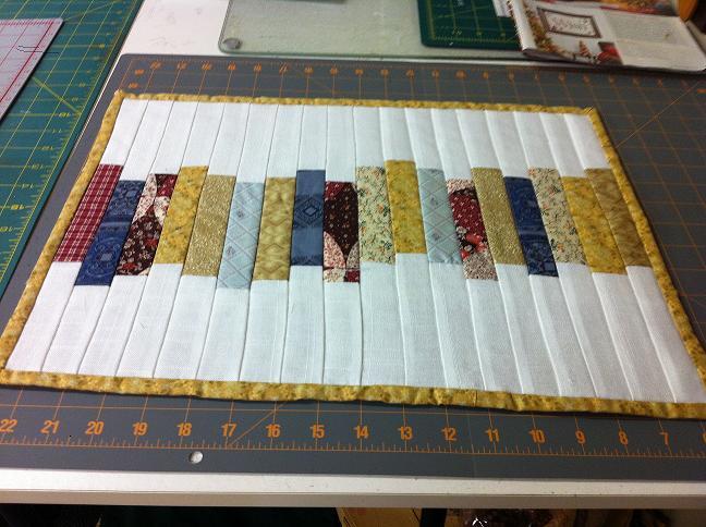 Name:  placemat 1-13.JPG.JPG Views: 1296 Size:  70.4 KB