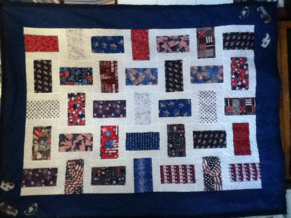 Name:  ryan's quilt.jpg Views: 1150 Size:  316.8 KB