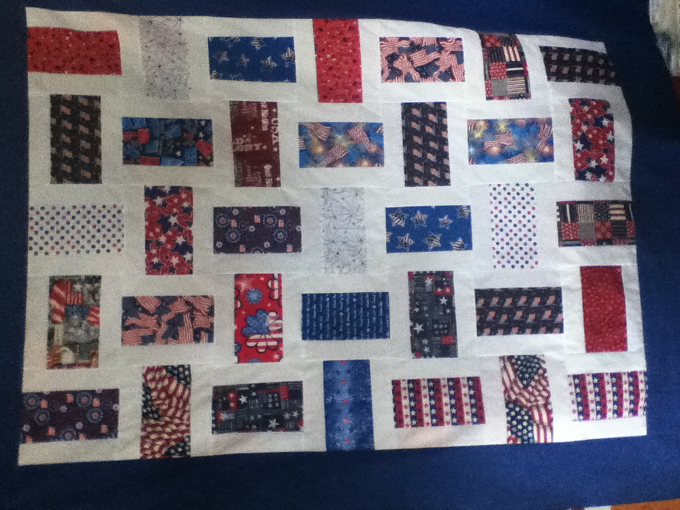 Name:  ryan's quilt 2.jpg