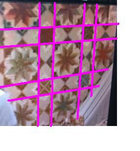 Name:  SETTIGN2.JPG Views: 1000 Size:  15.1 KB