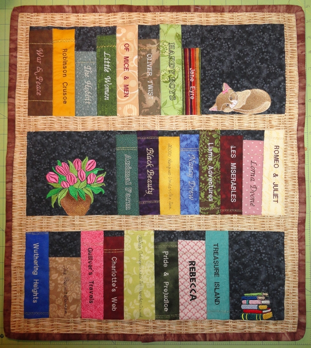 Name:  bookcasedollquilt-small.JPG Views: 2071 Size:  473.8 KB