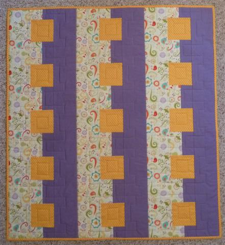 Name:  Girl twin finished001_edited (Small).JPG Views: 1909 Size:  46.1 KB