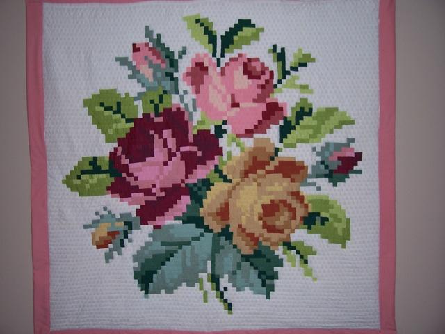 Name:  resized quilt.jpg Views: 6570 Size:  95.9 KB