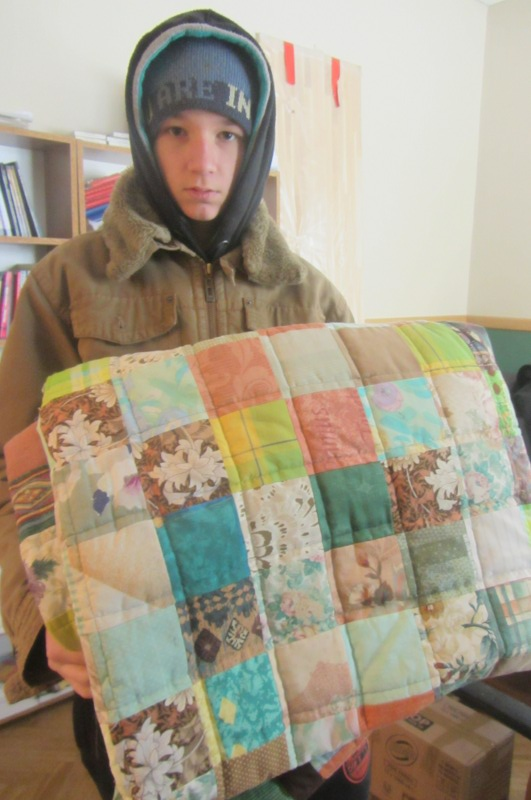 Name:  quilt recipient 10.JPG Views: 5517 Size:  105.2 KB