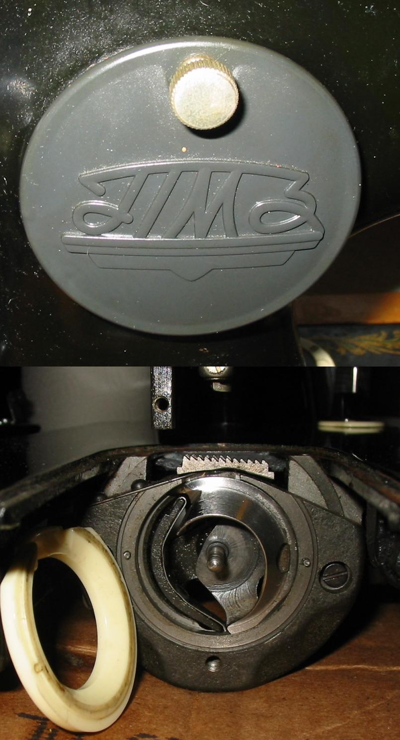 Name:  Cranky parts.jpg Views: 474 Size:  722.7 KB