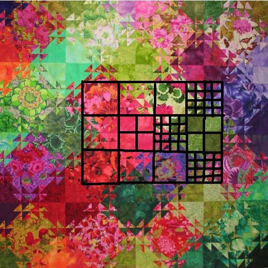 Name:  floral2.JPG Views: 1540 Size:  77.5 KB