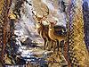 deer-quilt.jpg