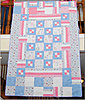 annes-finished-quilt.jpg