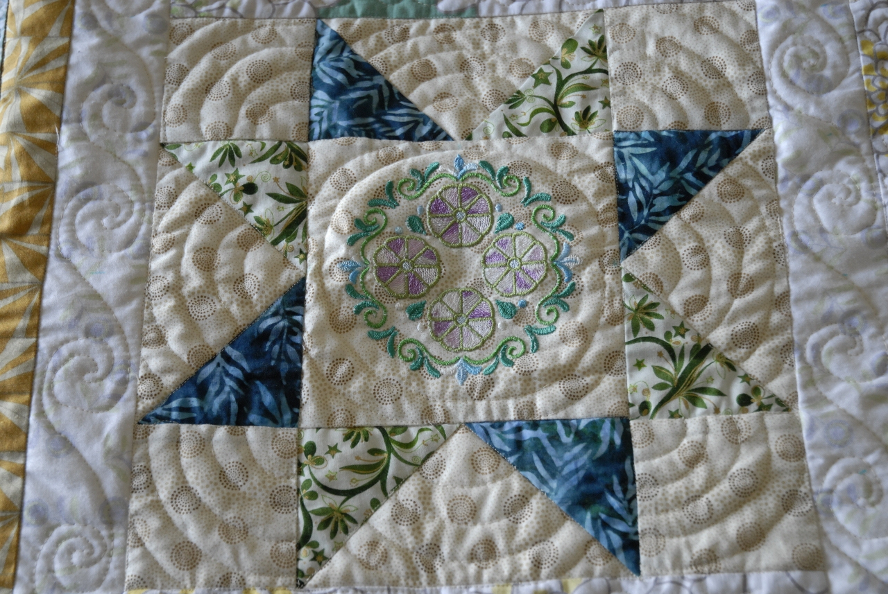 Name:  embroidered panel (1280x857).jpg