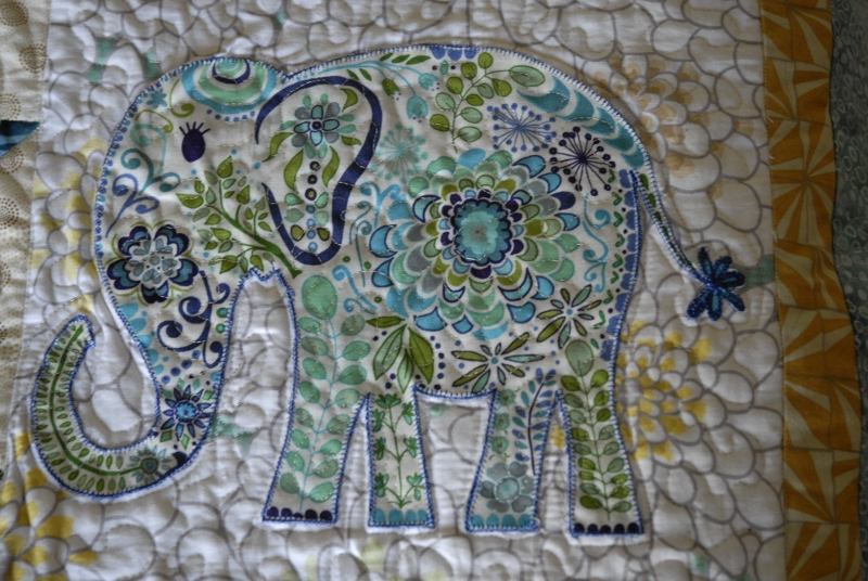 Name:  elephant (800x536).jpg Views: 69 Size:  417.6 KB