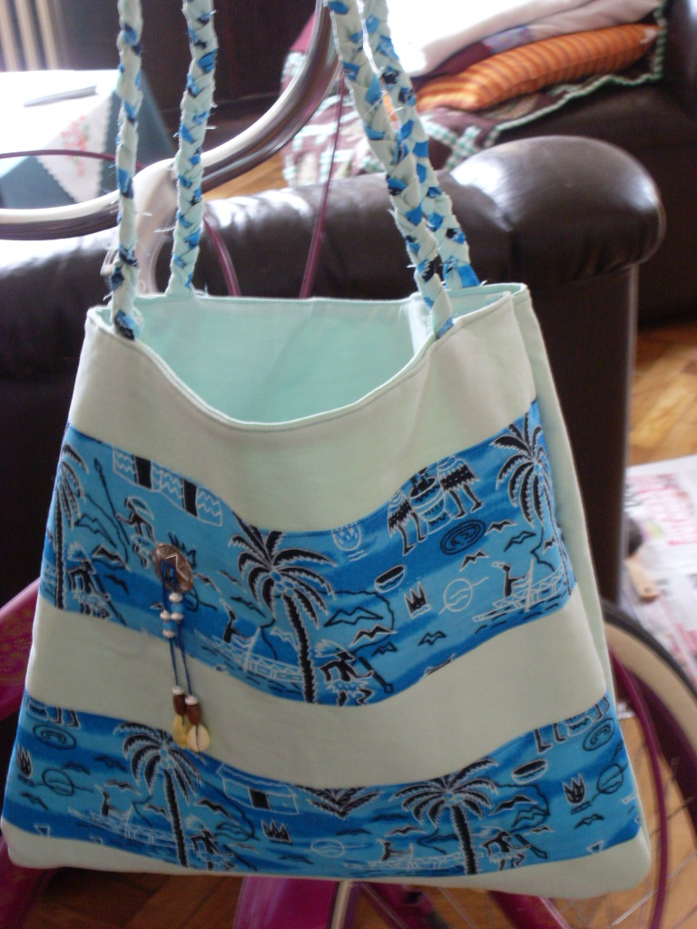 Name:  Strandtasche.JPG