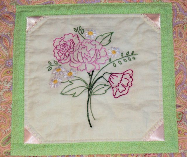 Name:  Embroidery quilt 2.jpg