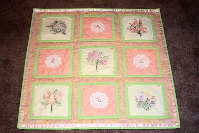 Name:  embroidery quilt.jpg