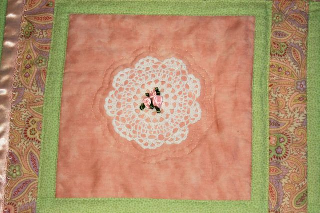 Name:  embroidery quilt 3a.jpg