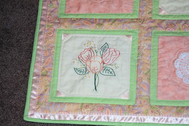 Name:  embroidery quilt 4.jpg