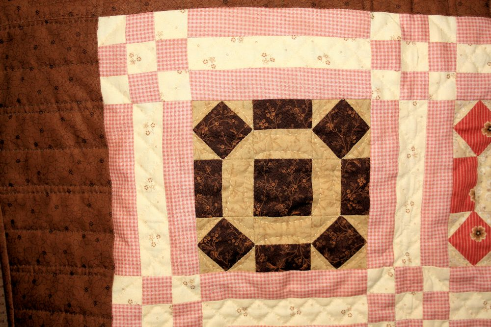 Name:  quilt 5.jpg