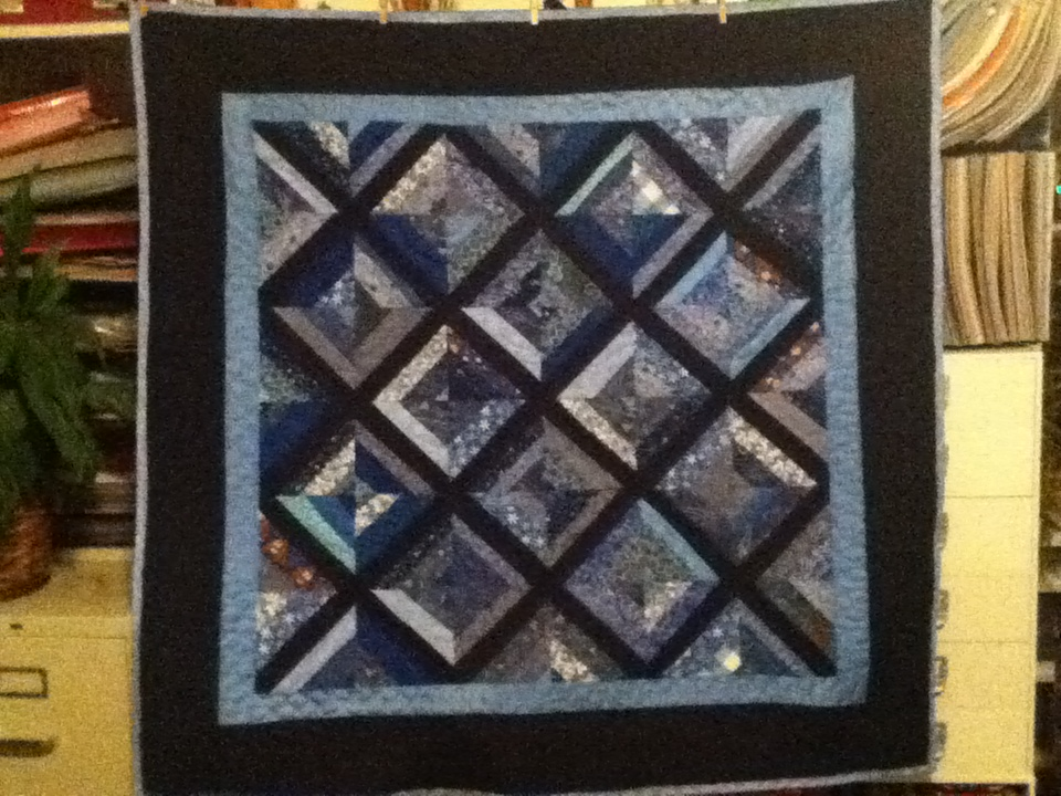 Name:  baby quilt 2.jpg Views: 1644 Size:  308.4 KB