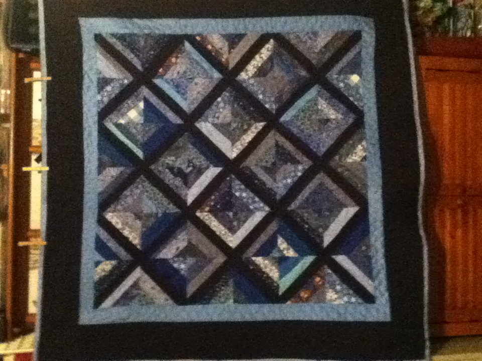 Name:  baby quilt.jpg Views: 1653 Size:  300.9 KB