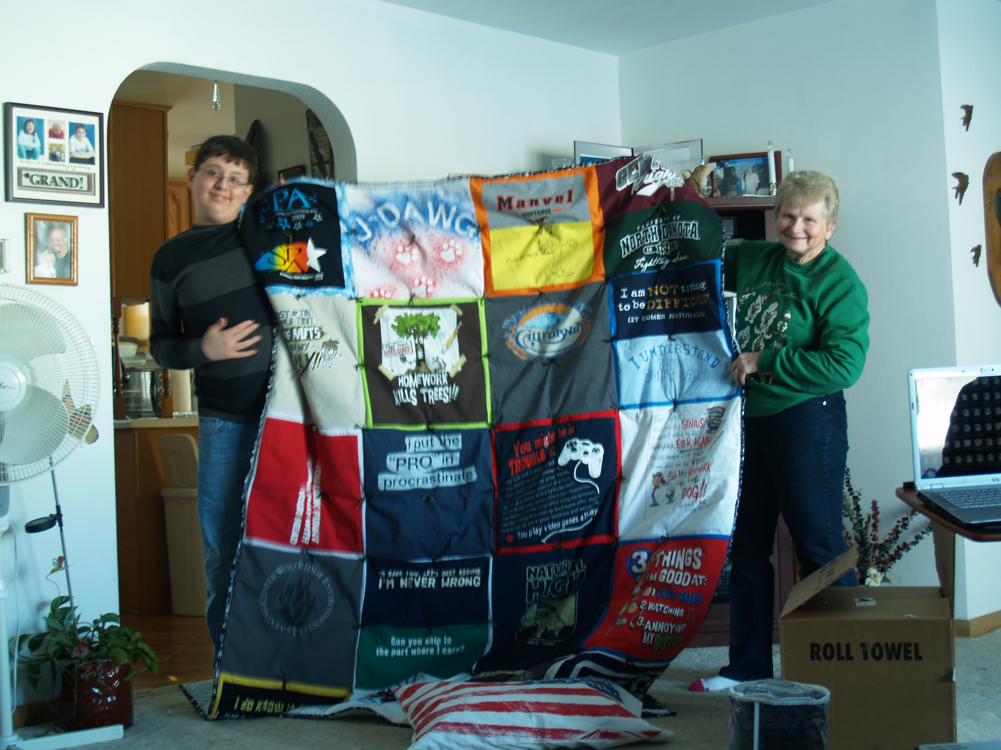 Name:  jj's quilt.JPG