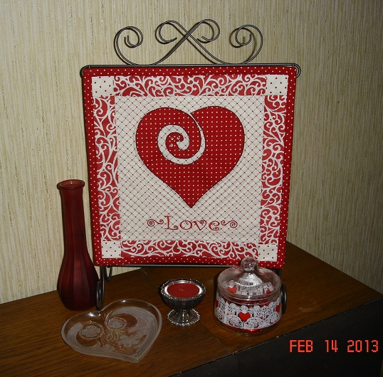 Name:  Valentine mini.jpg