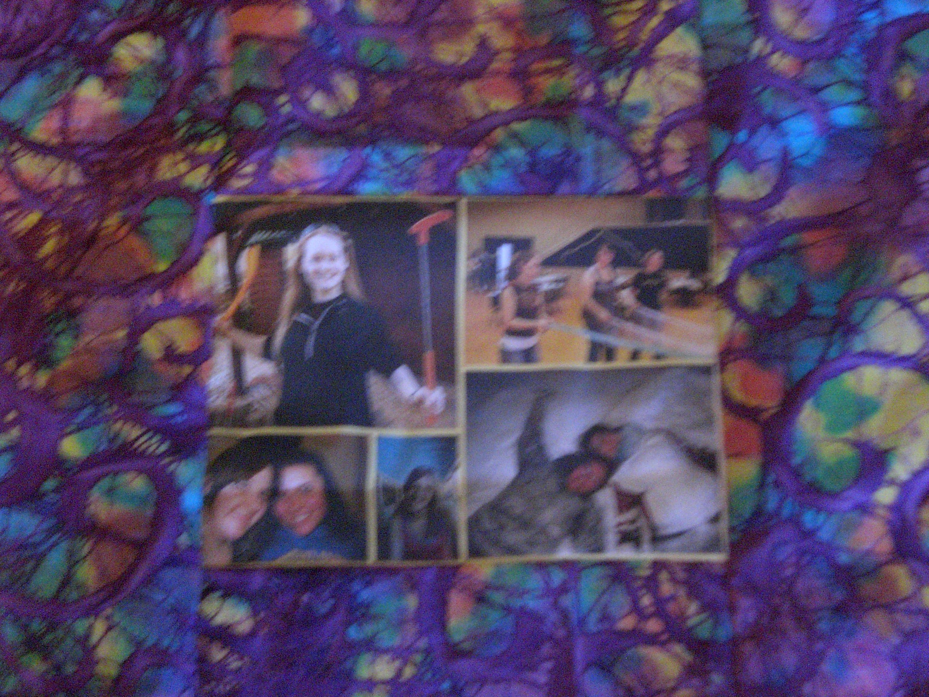 Name:  Joannas Blanket 009.JPG Views: 3974 Size:  1.29 MB